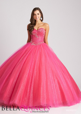 allure Q531F Fuchsia bellaquinces photography