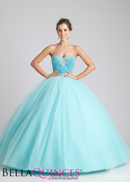 allure Q532F Aqua bellaquinces photography
