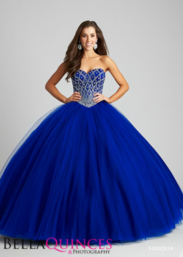 allure Q534F Navy bellaquinces photography