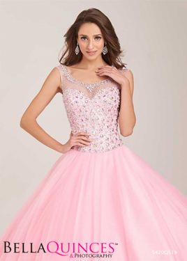 allure q519f pink bellaquinces photography