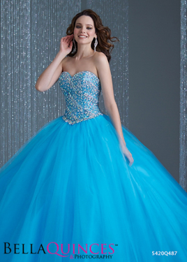 allure Q487F Turq bellaquinces photography