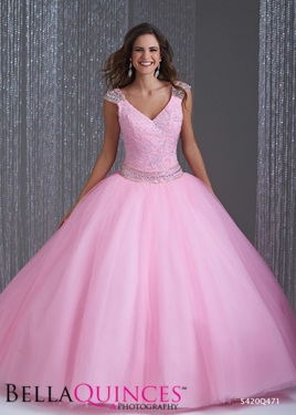 allure Q471F Pink bellaquinces photography
