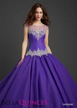 allure q360f purple bellaquinces photography