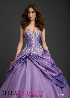 allure q371f lavender bellaquinces photography