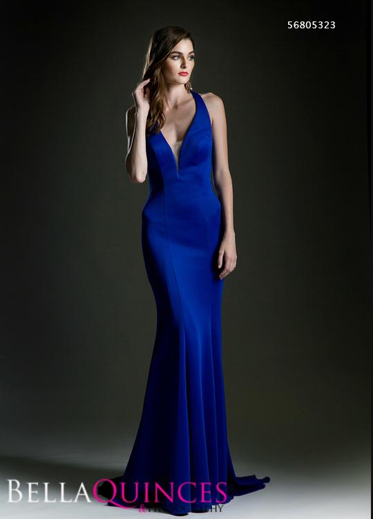 Prom Dress Designers In Miami