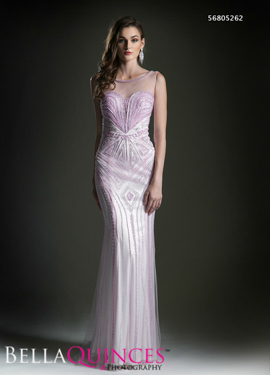 5262 prom dress lavender bella quinces photography