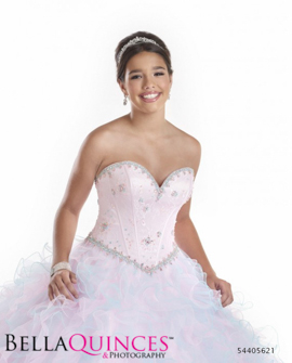 5621 bonny quinceanera blush bella quinces photography