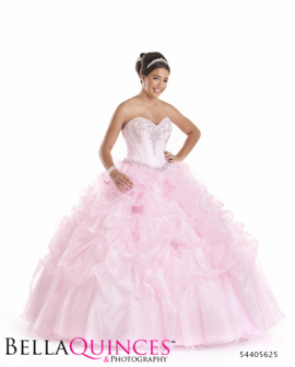 5625 bonny quinceanera blush bella quinces photography