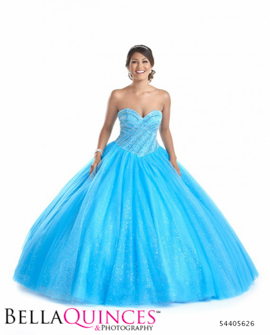 5626 bonny quinceanera aqua bella quinces photography