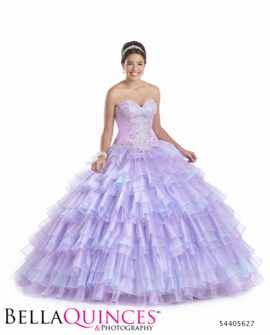 5627 bonny quinceanera lavender bella quinces photography