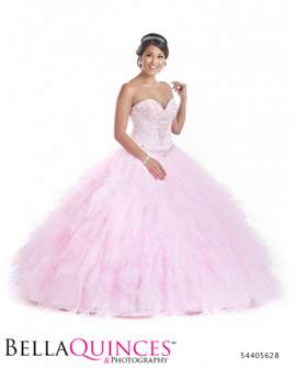 5628 bonny quinceanera blush bella quinces photography