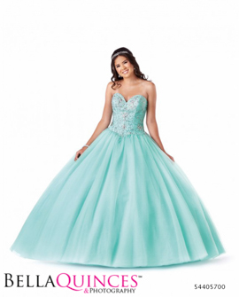 5700 bonny quinceanera mint bella quinces photography
