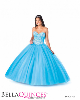 5703 bonny quinceanera aqua bella quinces photography