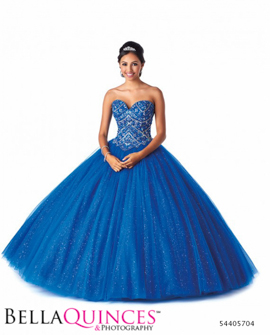 5704 bonny quinceanera royal bella quinces photography