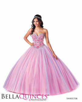 5708 bonny quinceanera pink bella quinces photography