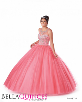 5711 bonny quinceanera coral bella quinces photography