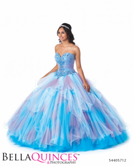 5712 bonny quinceanera aqua bella quinces photography
