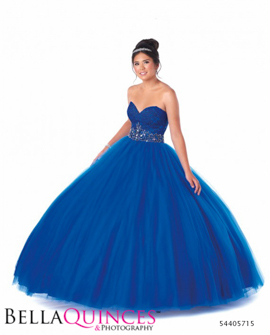 5715 bonny quinceanera royal bella quinces photography