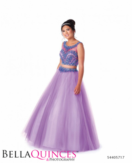 5717 bonny quinceanera lavender bella quinces photography