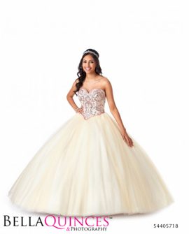 5718 bonny quinceanera champagne bella quinces photography