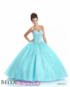 5511 bonny quinceanera skyblue bella quinces photography