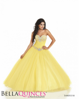 5518 bonny quinceanera yellow bella quinces photography
