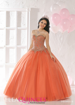 80329AL qbyvinci orange bella quinces photography