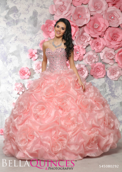 80292AL qbyvinci blush bella quinces photography