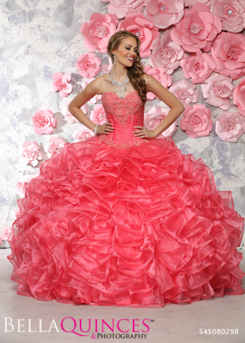 80298AL qbyvinci coral bella quinces photography