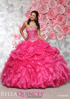 80303AL qbyvinci pink bella quinces photography
