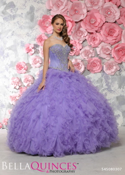 80307AL qbyvinci lavender bella quinces photography