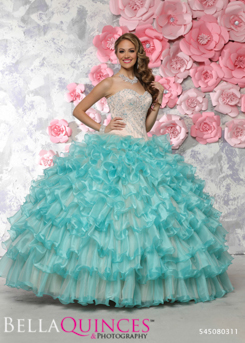 80311AL qbyvinci nude teal bella quinces photography