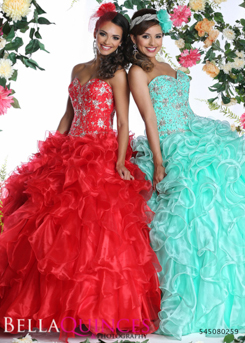 80259AL qbyvinci red bella quinces photography