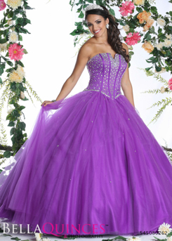 80262AL qbyvinci violet bella quinces photography