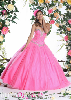 80263AL qbyvinci pink bella quinces photography