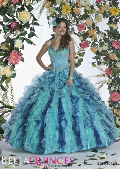 80269AL qbyvinci blue bella quinces photography