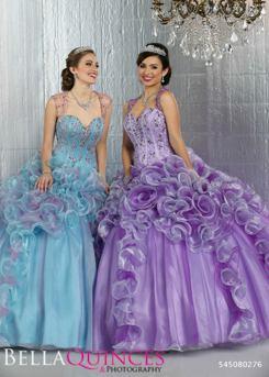 80276AL qbyvinci purple bella quinces photography