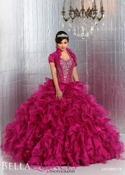 80278AL qbyvinci fushia bella quinces photography