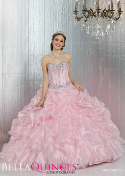 80279AL qbyvinci pink bella quinces photography