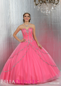 80280AL qbyvinci pink bella quinces photography