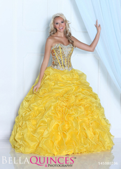 80206AL qbyvinci yellow bella quinces photography