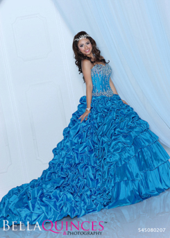 80207AL qbyvinci blue bella quinces photography