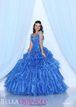 80215AL qbyvinci royal bella quinces photography