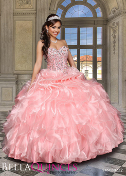 80222AL qbyvinci pink bella quinces photography