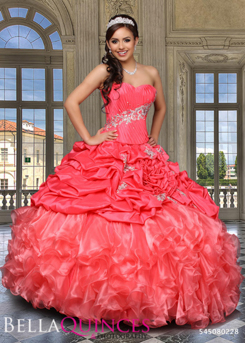 80228AL qbyvinci coral bella quinces photography