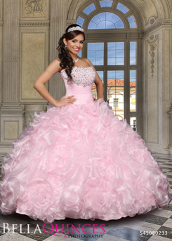 80233AL qbyvinci pink bella quinces photography