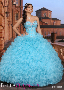 80235AL qbyvinci blue bella quinces photography