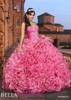 80237AL qbyvinci pink bella quinces photography