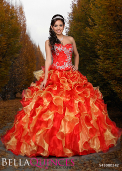 80242AL qbyvinci orange bella quinces photography