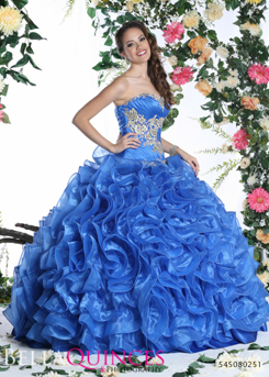 80251AL qbyvinci blue bella quinces photography